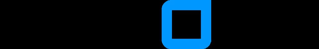 canopy solar logo